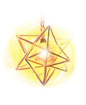星の電機のイラスト画像170px-208px