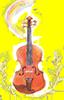 バイオリンのイラスト画像64px-100px
